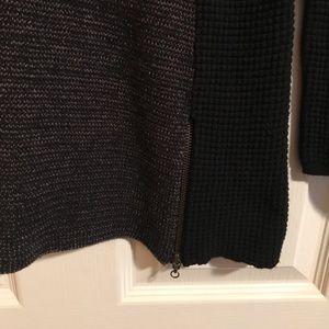NIC+ZOE Sweaters - Small NIC + ZOE sweater
